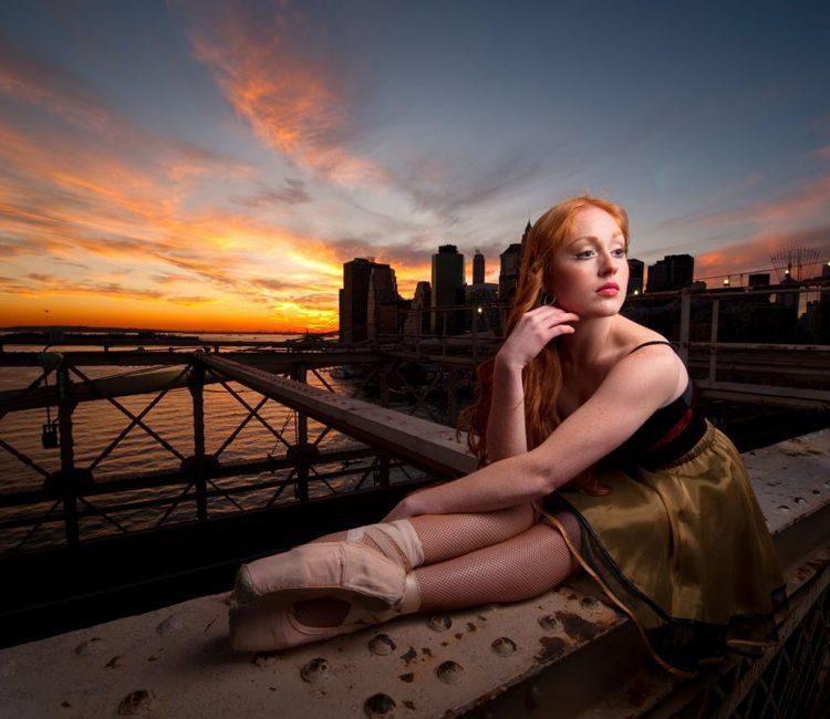 11-ballerina-by-famous-photographer-joe-mcnally