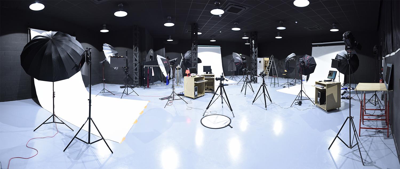 Panorama-studio_s